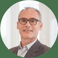 Laurent Cohen, expert comptable