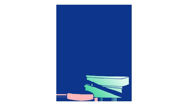 Nos missions juridiques