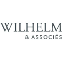 WILHELM & ASSOCIES