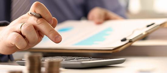 Ce qui change du régime fiscal des entreprises soumises à l'IR en 2020