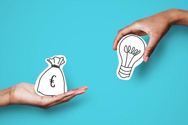 Les solutions de financement des PME