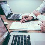 Aide aux créateurs et repreneurs d'entreprise : les changements pour 2020