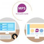 Marchés publics simplifiés en faveur des PME