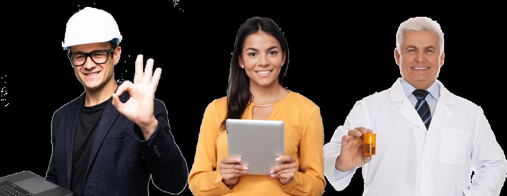 Expert-comptable pour les entrepreneurs
