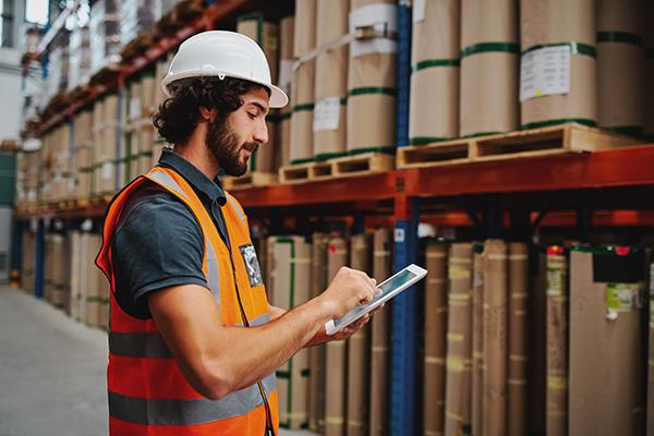Comment réaliser un inventaire des stocks en comptabilité ?