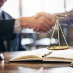 L'AARPI : l'association qui permet aux avocats d'exercer leur activité