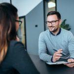 Qu'est ce que l'entretien professionnel ?