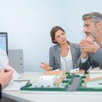 Investir dans l'immobilier pour créer du patrimoine, quel est le bon montage fiscal ?