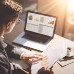 Profession libérale, 5 indicateurs pour suivre efficacement votre comptabilité