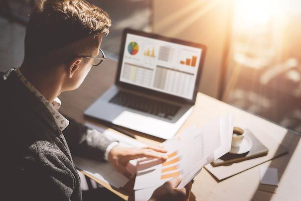 Les indicateurs de performances essentiels pour suivre sa comptabilité