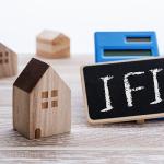 5 conseils pour optimiser votre IFI