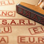 Comment et pourquoi transformer une SARL en SAS ?