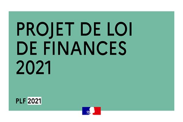Loi de finances : les principales mesures 2021