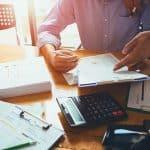 Quelques méthodes de réduction des coûts entreprise