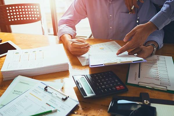 Comment réduire les coûts entreprise ?