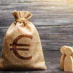 Distribution de dividendes : fonctionnement, paiement et imposition