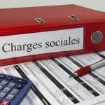 Calcul des charges sociales : taux et cotisations