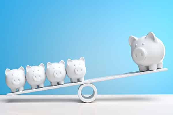 Quelle est la différence entre débit et crédit ?